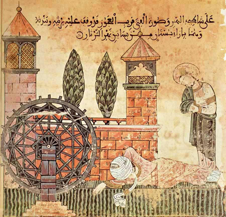 [Image: Bayâd-und-Riyâd1.jpg]