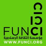 Logo FUNCI para Word-02
