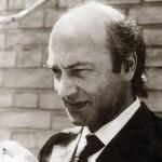 Ali-Shariati