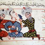 medicina-arabe