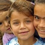 ninas_iraquies