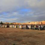 Aid al Adha en Marrakech