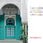 Colores_culturales_1