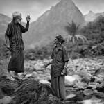 Socotra_1