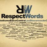 Seminario en Sevilla sobre los medios de comunicación y el discurso del odio