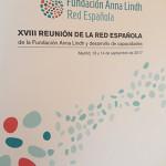 FUNCI participa en la XVIII reunión anual de la REFAL